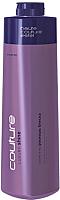 Шампунь для волос Estel Luxury Shine Haute Couture (1л) -