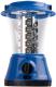 Фонарь Фаза AccuF5-L36-BU (синий) -