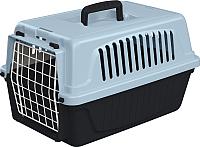 Переноска для животных Ferplast Atlas 5 Puppy / 73006598 -