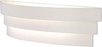 Светильник Elektrostandard Riara MRL LED 1012 (белый) -