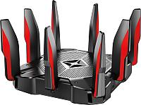 Беспроводной маршрутизатор TP-Link Archer C5400X / AC5400 -