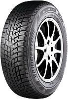 Зимняя шина Bridgestone Blizzak LM001 235/45R18 98V -