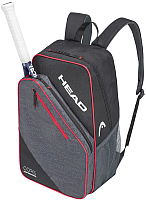 Рюкзак Head Core Backpack BKSI / 283567 -