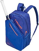 Рюкзак Head Core Backpack BLFC / 283567 -