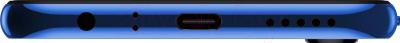 Смартфон Xiaomi Redmi Note 8 3GB/32GB (Голубой Нептун) -