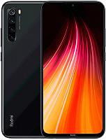 Смартфон Xiaomi Redmi Note 8 4GB/64GB (Космический черный) -