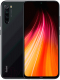 Смартфон Xiaomi Redmi Note 8 4GB/64GB (Space Black) -