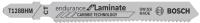 Набор пильных полотен Bosch 2.608.665.073 -