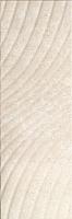 Плитка Керамин Сонора 4 тип 1 (750х250) -