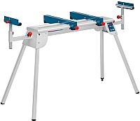 Стол для торцовочных пил Bosch GTA 2600 (0.601.B12.300) -