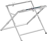 Стол для торцовочных пил Bosch GTA 560 (0.601.B22.700) -
