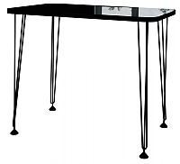 Обеденный стол Сакура Киото №29 (венге) -