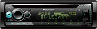 Автомагнитола Pioneer DEH-S520BT -