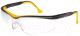 Защитные очки РОСОМЗ Monaco Super О50 / 15030 -
