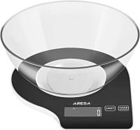 Кухонные весы Aresa AR-4301 (SK-406) -