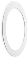 Точечный светильник Ambrella DLR 15W 4200K 185-250V -