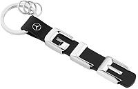 Брелок Mercedes-Benz GLE / B66957958 -
