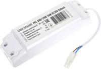 Драйвер для светодиодной ленты JAZZway PPL 600/1200 / 5005273 -