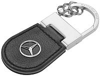 Брелок Mercedes-Benz Shanghai / B66958137 -