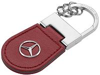 Брелок Mercedes-Benz Shanghai / B66958139 -