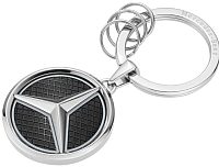 Брелок Mercedes-Benz Las Vegas / B66958326 -