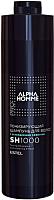 Шампунь для волос Estel Alpha Homme Pro тонизирующий с охлаждающим эффектом (1л) -
