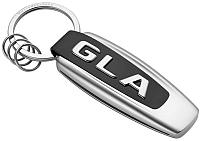 Брелок Mercedes-Benz GLA / B66958424 -