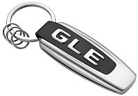 Брелок Mercedes-Benz GLE / B66958426 -