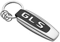 Брелок Mercedes-Benz GLS / B66958427 -