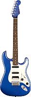 Электрогитара Fender Squier Contemporary Stratocaster HSS Ocean Blue Metallic -