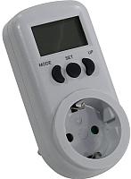 Ваттметр PROconnect PC-7 / 10-6103 -