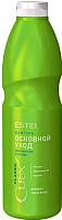 Шампунь для волос Estel Curex Classic для ежедневного применения для всех типов волос (1л) -