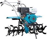 Мотокультиватор Spec SP-1600 (без колес) -