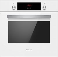 Электрический духовой шкаф Hansa BOEW68411 -