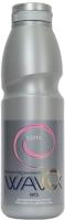 Средство для химической завивки Estel Wavex перманент №3 для окрашенных волос (500мл) -