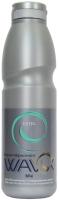 Средство для химической завивки Estel Wavex перманент №4 для обесцвеченных и поврежденных волос (500мл) -