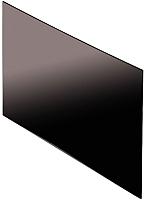 Инфракрасный обогреватель Теплофон Glassar ЭРГН-0.8 (черный) -