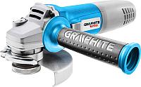 Угловая шлифовальная машина Graphite A-59GP001 -