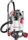 Профессиональный пылесос Graphite A-59G607 -