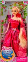 Кукла Ausini 2318-3 -