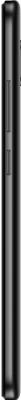 Смартфон Xiaomi Redmi 8A 2GB/32GB Midnight Black -