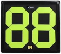 Табло спортивное Jogel JA-301 -