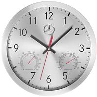 Настенные часы Mercedes-Benz B67870476 -