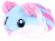 Мягкая игрушка 1Toy Хома Дома / Т16276 -