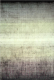 Ковер Adarsh Exports Gradiation Tencel / HL-655-CHARCOAL-GREEN (1.6x2.3) -