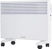 Конвектор Scoole SC HT CM3 2000 WT -