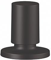 Ручка управления клапаном-автоматом Blanco Lato / 238688 -