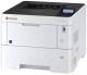 Принтер Kyocera Mita P3145dn -
