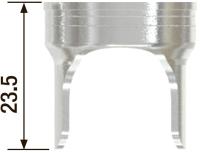 Кольцо дистанционное Fubag FBP40-60 пDPS -