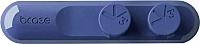 Держатель для кабелей Xiaomi bcase TUP (синий) -